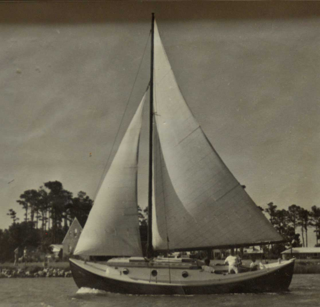 sailing-first-boat